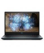 Dell G3 15 3500 (N-3500-N2-513W)
