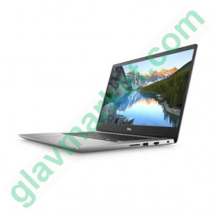 Dell Inspiron 15 5585 (NNBUC5AM102S) в Киеве