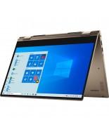 Dell Inspiron 7405 14 (i7405-A371TUP-PUS)