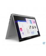 Lenovo IdeaPad Flex 5 14IIL05 (81X1002SUS)