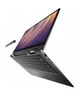 Dell Inspiron 13 7000 (i7300-7319BLK-PUS)