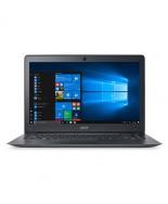 Acer TravelMate X3 TMX349-M-35U1 (NX.VDFAA.011)