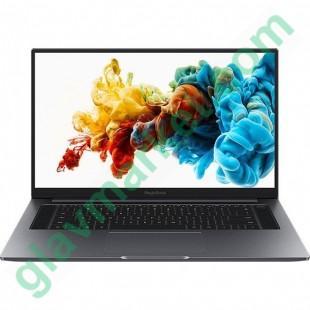 Honor MagicBook Pro 2020 R5 16GB+512GB (HLYL-WFQ9) в Киеве