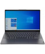 Lenovo IdeaPad 5 IIL05(81YH000NUS)