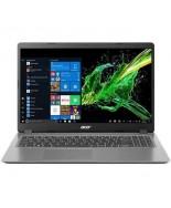 Acer Aspire 3 A315-56-594W (NX.A0TAA.005)