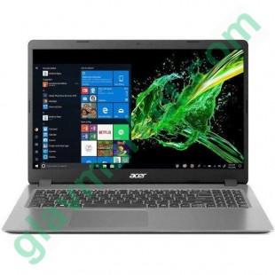 Acer Aspire 3 A315-56-594W (NX.A0TAA.005) в Киеве