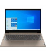 Lenovo IdeaPad 3 15IIL05 (81WE001RUS)
