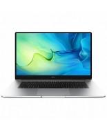 HUAWEI MateBook D 15 R5 16GB+512GB (BohL-WFQ9)