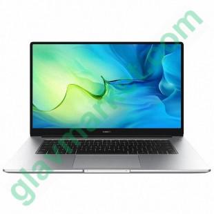 HUAWEI MateBook D 15 R5 16GB+512GB (BohL-WFQ9) в Киеве