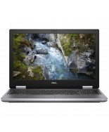 Dell Precision 7540 (s013p754015us)