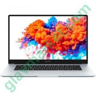 Honor MagicBook 14 i5 MX250 16GB+512GB (Nbl-WAH9HNP) в Киеве