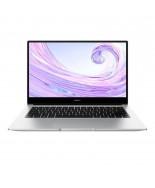 Honor MateBook D 14 2020 i5 16GB+512GB MX250 (NbB-WAH9P)