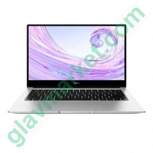 Honor MateBook D 14 2020 i5 16GB+512GB MX250 (NbB-WAH9P) в Киеве