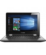 Lenovo Flex 3 (80LY0008US)