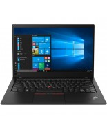 Lenovo ThinkPad X1 Yoga 3rd (20LDS1CG00)