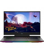 Dell G7 15 7500 (GN7500EHZFH)