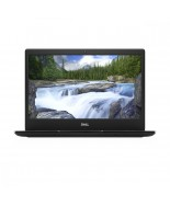 Dell LATITUDE 3400 (YHXR9)