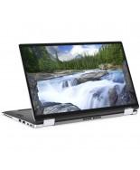 Dell LATITUDE 14 9410 (CF4P1)