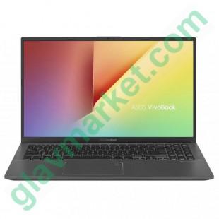 ASUS VivoBook 15 F512JA (F512JA-AS34)