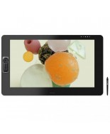 Wacom Cintiq Pro Touch 32 (DTH-3220)