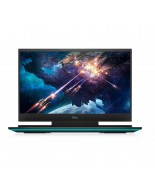 Dell G7 15 7500 (GN7500EHZTH)