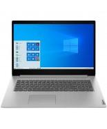 Lenovo IdeaPad 3 17IML05 (81WC0003US)