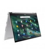 ASUS Chromebook Flip C436 (C436FA-DS388T)