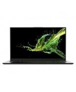 Acer Swift 7 SF714-52T-75R6 (NX.H98AA.001)