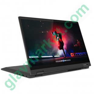 Lenovo IdeaPad Flex 5 14ARE05 (81X2000HUS)