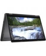 Dell Latitude 13 5300 (LAT0055441-R0002762-SA)