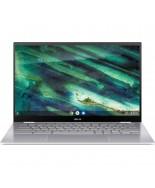 ASUS Chromebook Flip C436FA (C436FA-DS599T-W)