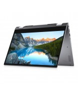 Dell Inspiron 14 5406 (N25406EJUFH)