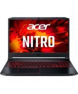 Acer Nitro 5 AN515-55-76CZ (NH.Q7JEX.00N)