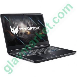 Acer Predator Helios 300 PH317-54-77TH (NH.Q9VAA.001)