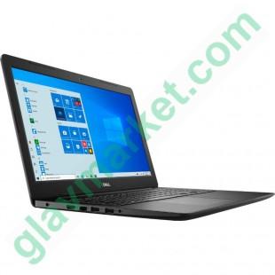 Dell Inspiron 15 3593 (I3593-7644BLK-PUS)