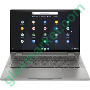 HP Chromebook x360 14c-ca0053dx (9UR36UA) в Киеве