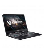 Acer Predator Triton 300 PT315-52-73WT (NH.Q7AAA.003)