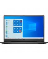 Dell G3 3500 (i3500-5078BLK-PUS)