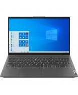 Lenovo IdeaPad 5 15IIL05 (81YK00B1GE)