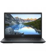 Dell G3 15 3500 (i3500-7722BLK-PUS)