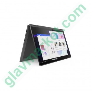 Lenovo IdeaPad Flex 5 15IIL05 (81X3CTO1WW-100)