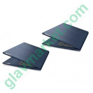 Lenovo IdeaPad 3 15IIL05 Abyss Blue (81WE00ENUS) в Киеве