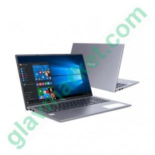ASUS VivoBook 15 R564JA (R564JA-UH51T)