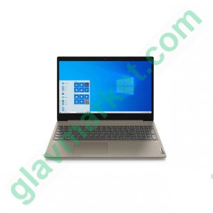 Lenovo IdeaPad 3 15ADA05 (81W1000BUS)