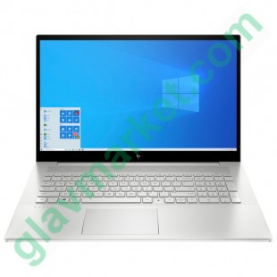 HP ENVY 17t-cg000 Silver (2R1V6UW)