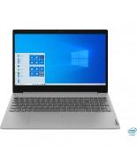Lenovo IdeaPad 3 15IIL05 (81WE00NKUS)