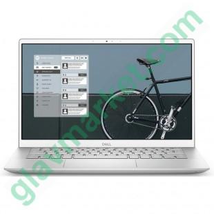 Dell Inspiron 14 5402 Silver (NN5402EJOBH)