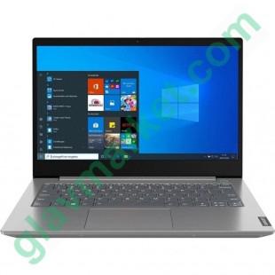 Lenovo ThinkPad T14 (20S0002FUS) в Киеве