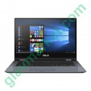 ASUS VivoBook Flip 14 TP412FA (TP412FA-OS31T)