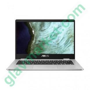 ASUS Chromebook C423NA (C423NA-WB04)